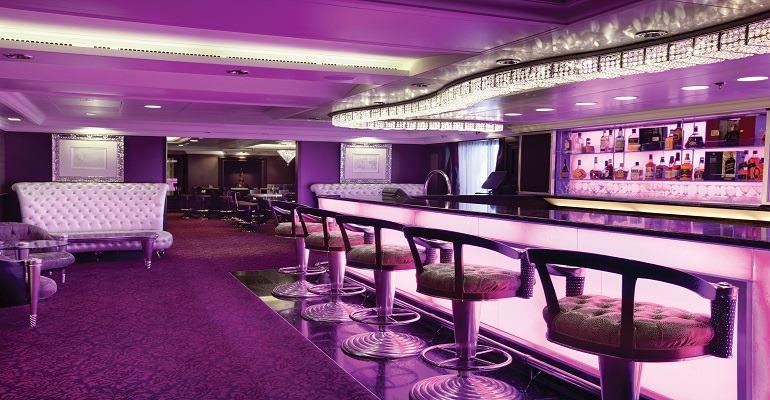 Bar du Casino