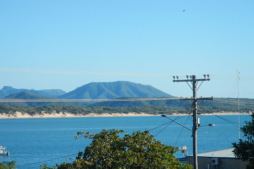Cooktown & Queensland