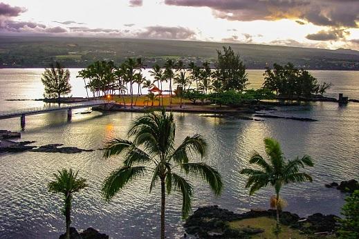 Hilo/Hawai
