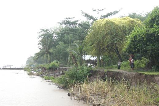 Kong Kampot