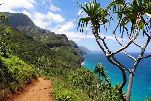 Nawiliwili - Kauai/Hawaï