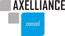 assurance annulation Océania Croisières